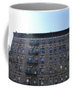 Physical Graffitti Coffee Mug