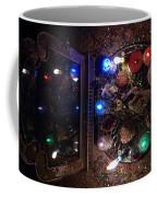 Pic 1 Coffee Mug