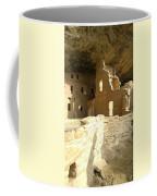Pic 6 Coffee Mug