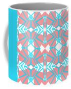 Pic12_coll1_15022018 Coffee Mug