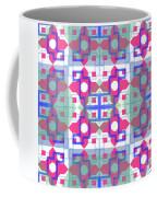 Pic14_coll1_15022018 Coffee Mug