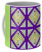Pic1_coll2_15022018 Coffee Mug