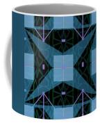 Pic1_coll5_10122017 Coffee Mug