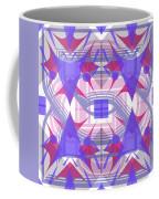 Pic3_coll2_15022018 Coffee Mug