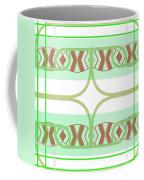 Pic6_coll1_15022018 Coffee Mug