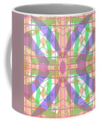 Pic7_coll1_15022018 Coffee Mug