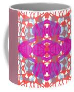 Pic8_coll1_15022018 Coffee Mug