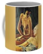 Picabia 52 Francis Picabia Coffee Mug