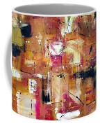 Picante Coffee Mug