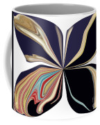 Picasso Get Your Brush Off My Canvas Coffee Mug