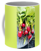 Picked Just For You Coffee Mug