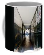 Pickering Place Coffee Mug
