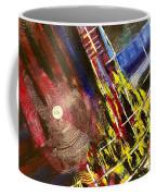 Picture 3 Coffee Mug