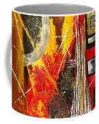 Picture 5 Coffee Mug