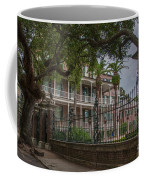 Picture Perfect Home Coffee Mug