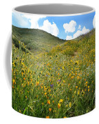 Picture Perfect Spring Coffee Mug