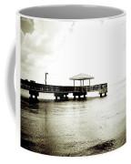 Pier Extreme Coffee Mug