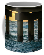 Pierlines Coffee Mug
