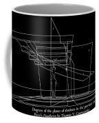 Piero 10 Piero Della Francesca Coffee Mug