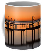 Piers Coffee Mug