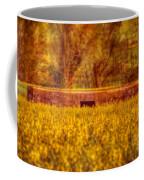 Pill Box Coffee Mug