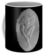 Pilobilus Dancers Coffee Mug