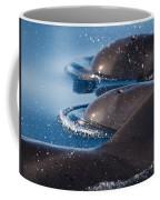 Pilot Whales 1 Coffee Mug