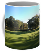 Pine Ridge Golf - Beautiful 14th Par 3 Coffee Mug