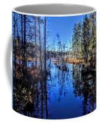 Pinelands Coffee Mug