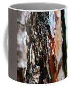 Pining For You Coffee Mug