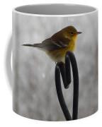 Pining For You Coffee Mug