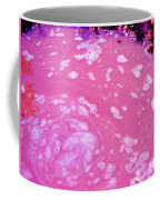 Pink-a-licious Coffee Mug
