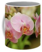 Pink And Beautiful Coffee Mug