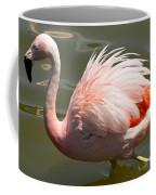 Pink And Proud Coffee Mug
