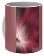 Pink And White Flower 0610 Coffee Mug