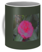 Pink In Bloom Coffee Mug