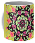 Pink Lemonade  Coffee Mug