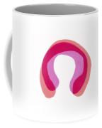 Pink Study Coffee Mug