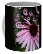 Pink Sweetie Coffee Mug