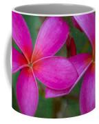 Pinkalicious Coffee Mug