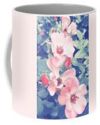 Pinks Coffee Mug