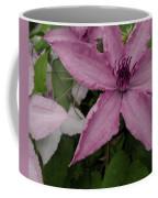 Pinky Tuscadero Coffee Mug