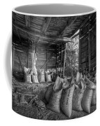 Pinto Beans Coffee Mug