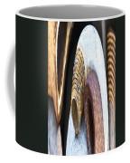 Pipe Dream Coffee Mug