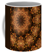 Pipeworks Charisma-3 Coffee Mug