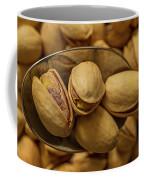 Pistachio Coffee Mug