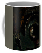 Piteye Coffee Mug