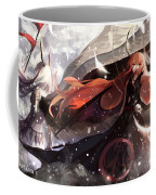 Pixiv Fantasia T Coffee Mug
