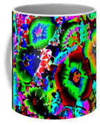 Pizzazz 15  Coffee Mug