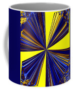 Pizzazz 20 Coffee Mug